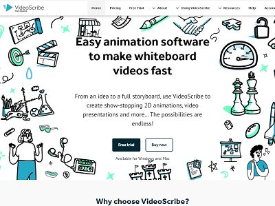 videoscribe discount appa review